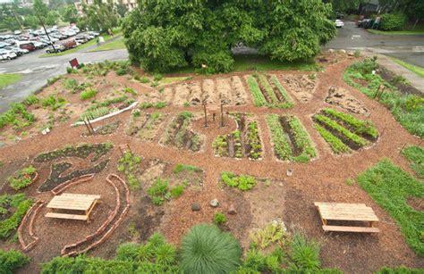 Massachusetts Elementary Schools Teaching Permaculture