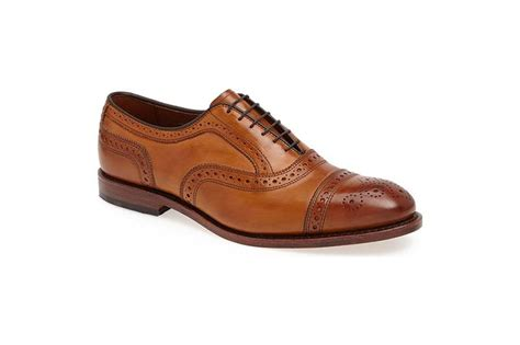 most comfortable business casual shoes the best business casual shoes for fall he spoke style