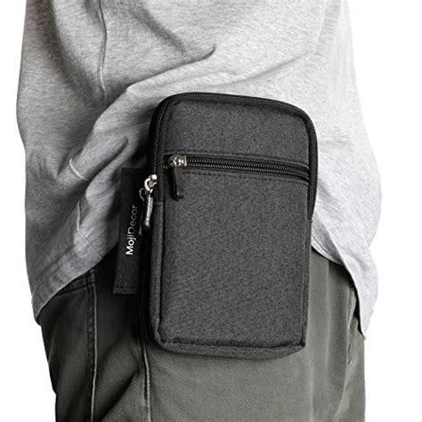 horizontaltasche guerteltasche quertasche tasche huelle als geldbeutel nutzbar mit