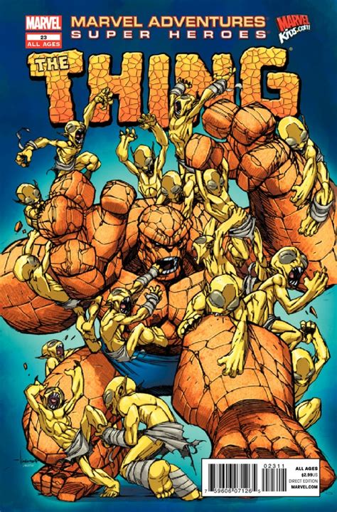the thing marvel comic book 151 best comics the thing images on pinterest comics