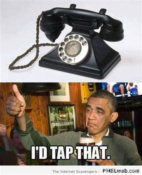 Obama Phone Meme - hilarious thursday friday eve s collection of funnies