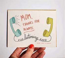 30 cards for s day that you should buy jayce o yesta