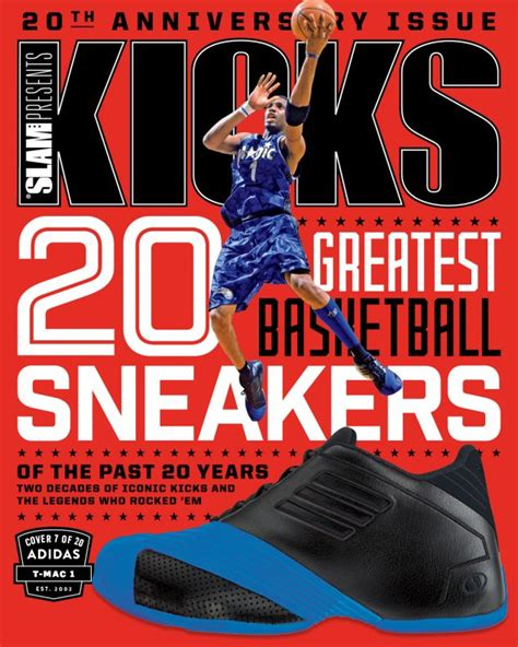 Inline Spiner By And1 One by Kicks 20 The 20 Best Sneakers And Sneaker Moments From