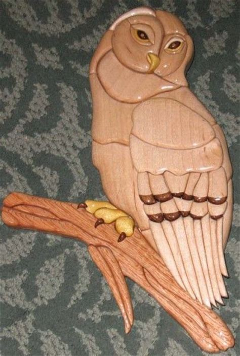 intarsia woodworking plans 649 best images about intarsia on wood