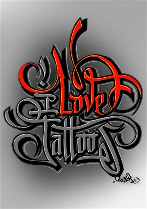 i love tattoos i tattoos by bo23 xi design on deviantart