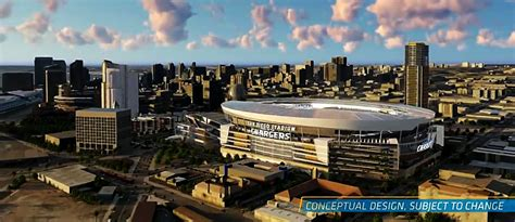 news for san diego chargers nfl san diego chargers release a conceptual design for a