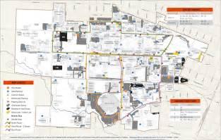 oregon state cus map pdf osu beaver finance and administration oregon state