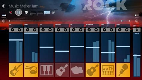 free house music maker best windows 8 apps this week