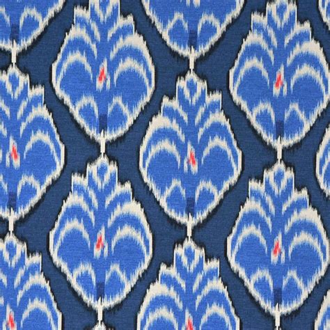 royal blue curtain fabric 17 best ideas about royal blue curtains on pinterest