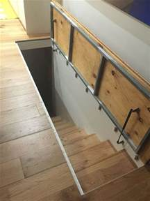 25 best ideas about trap door on building a