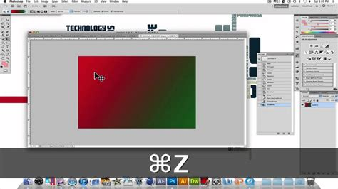 tutorial selection photoshop cs5 photoshop cs5 basic tool tutorial youtube