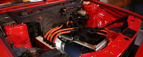 1985 maserati biturbo engine wheeler dealers 187 1985 maserati biturbo