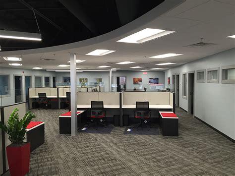 Office Supplies Grand Rapids Mi Hillard Electric Inc Electrical Contractor Grand