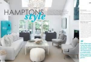 superior Color Palette Interior Design #1: hamptons-style-home-decor-s-47986dce874fed99.jpg