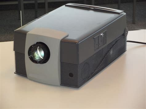 Proyektor Led lcd projector