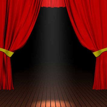backdrop curtains for stage best backdrop curtain products on wanelo