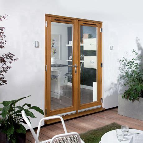 External Doors Exterior Doors Diy At B Q B Q Doors Exterior