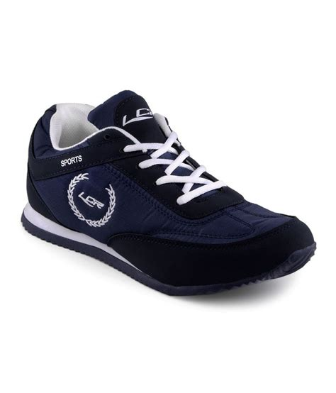 buy sports shoes india lancer sports shoes 28 images lancer s indus sports