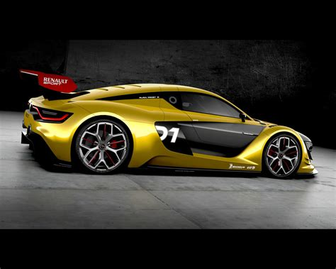 renault sport rs 01 renault sport r s 01 racing car 2015