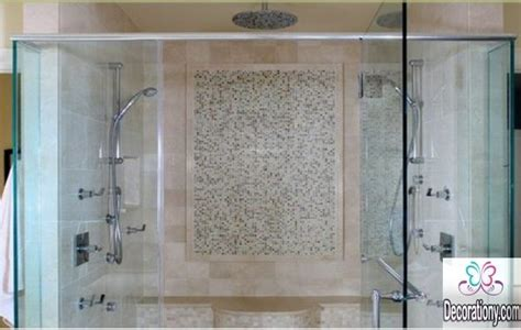 best bathroom shower ideas for 2017 decorationy best bathroom shower ideas for 2017 bathroom