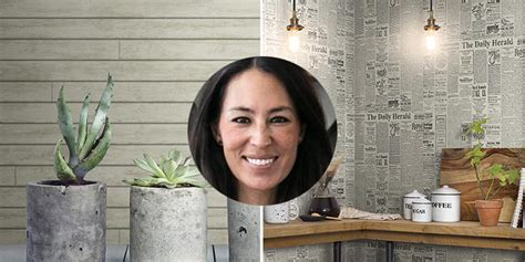 joanna gaines wallpaper joanna gaines new wallpaper magnolia home shiplap wallpaper
