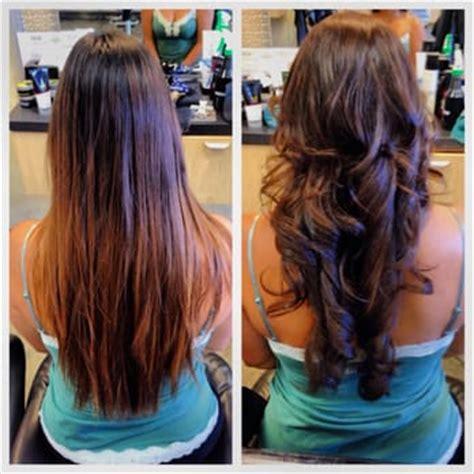 supercuts hair color supercuts 18 photos 45 reviews hair salons 2420