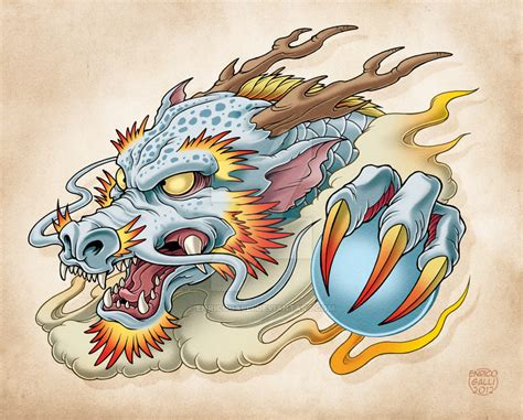 oriental design by wizyakuza on deviantart oriental dragon by enricogalli deviantart com on