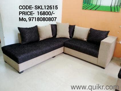 sofas quikr sofa sets delhi buy used sofa sets online home office