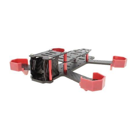 tutorial membuat drone cara membuat drone fpv dengan video tutorial ngelag com