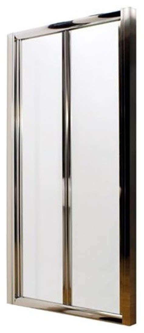 700 Bi Fold Shower Door Pacific Bi Fold Shower Door 700 Modern Shower Screens Doors