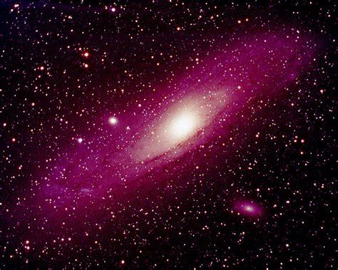 universo galaxias proyectos de 193 mbito c t 187 universo galaxias y constelaciones