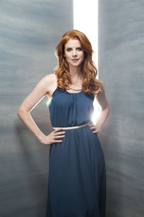 sarah rafferty hd wallpapers