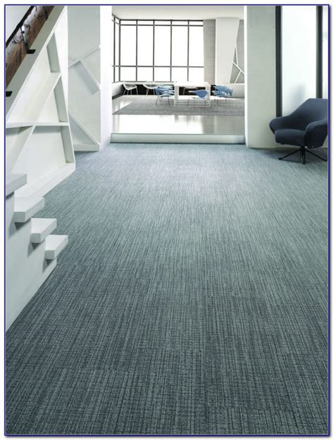 Commercial Grade Carpet Tiles   Tiles : Home Design Ideas