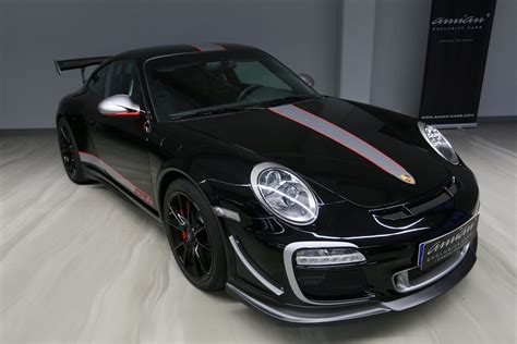 Porsche Gtrs For Sale by Strictly Porsche Stranica 3 Bhtuning Tuning