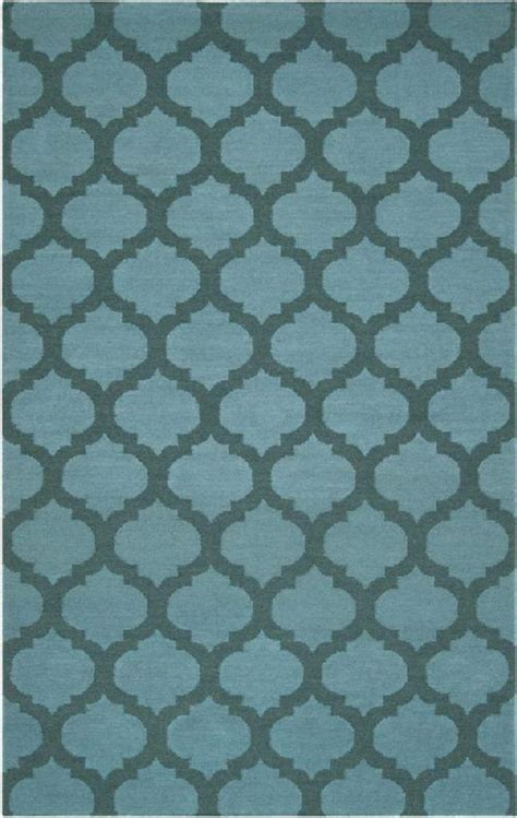 cheap rugs 20 25 best ideas about 8x10 area rugs on room size rugs bedroom size and bedroom rugs