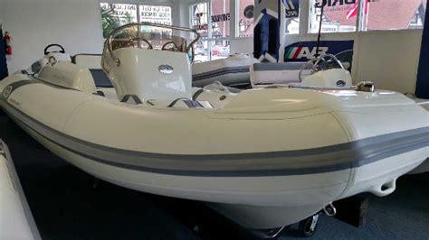 walker bay inflatable boats for sale walker bay inflatable boats for sale boats