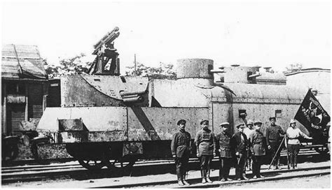 the locomotive of war money empire power and guilt books tmp quot trotsky s 100 armored trains in the quot topic