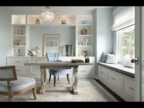 decoracion despacho casa 191 c 243 mo decorar un despacho en casa mesas de escritorio y