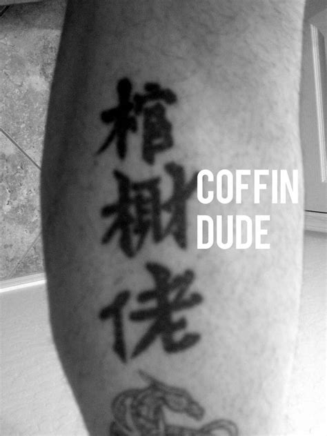 chinese tattoo fail 301 moved permanently