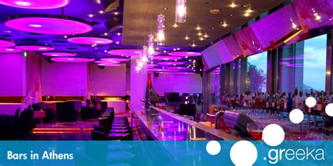 top bars in athens best 18 bars in athens greeka com