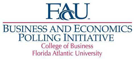The School Of Economics And Political Science Mba by Fau Poll Shows Hispanics Believe U S Government Better At