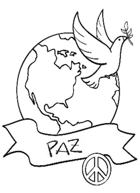 imagenes para dibujar que representen la libertad el blog de segundo especial d 205 a de la paz y la no violencia