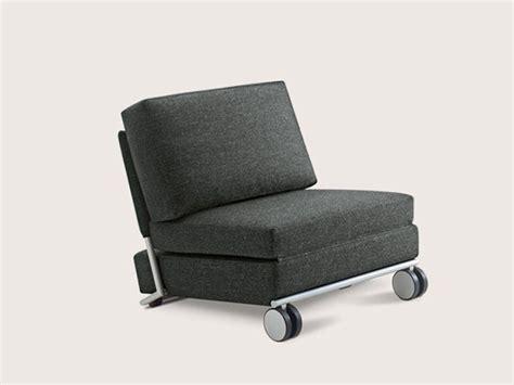 poltrona usata poltrona letto usata design casa creativa e mobili