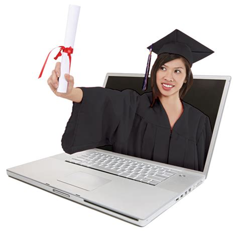 online degree programs study in the usa international real world education online education blog