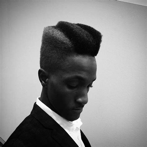 modern flat top haircut 15 modern haircuts for men