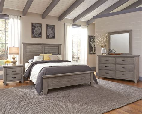 silver bedroom sets lustwithalaugh design the best choice of gray bedroom furniture to consider