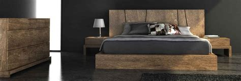 modern luxury bedroom furniture modern luxury bedroom furniture collection at by design