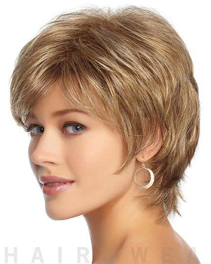 european shag haircut european shag short haircuts noriko wigs quot sky quot