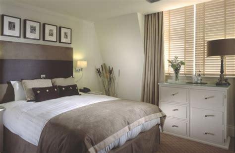 graue wand schlafzimmer wei 223 es schlafzimmer graue nuance bilder an der wand