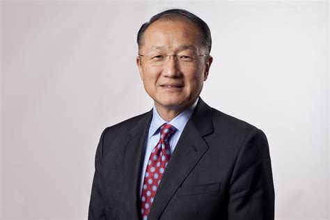 ceo of the world bank jim yong flickr